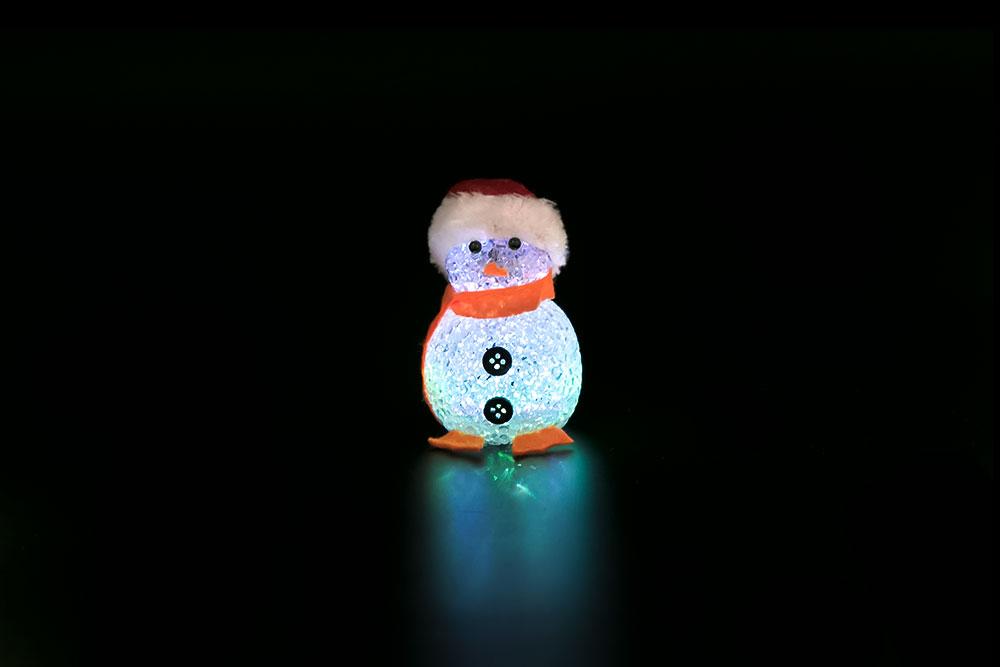 Magic EVA Penguin Light A HHE-035
