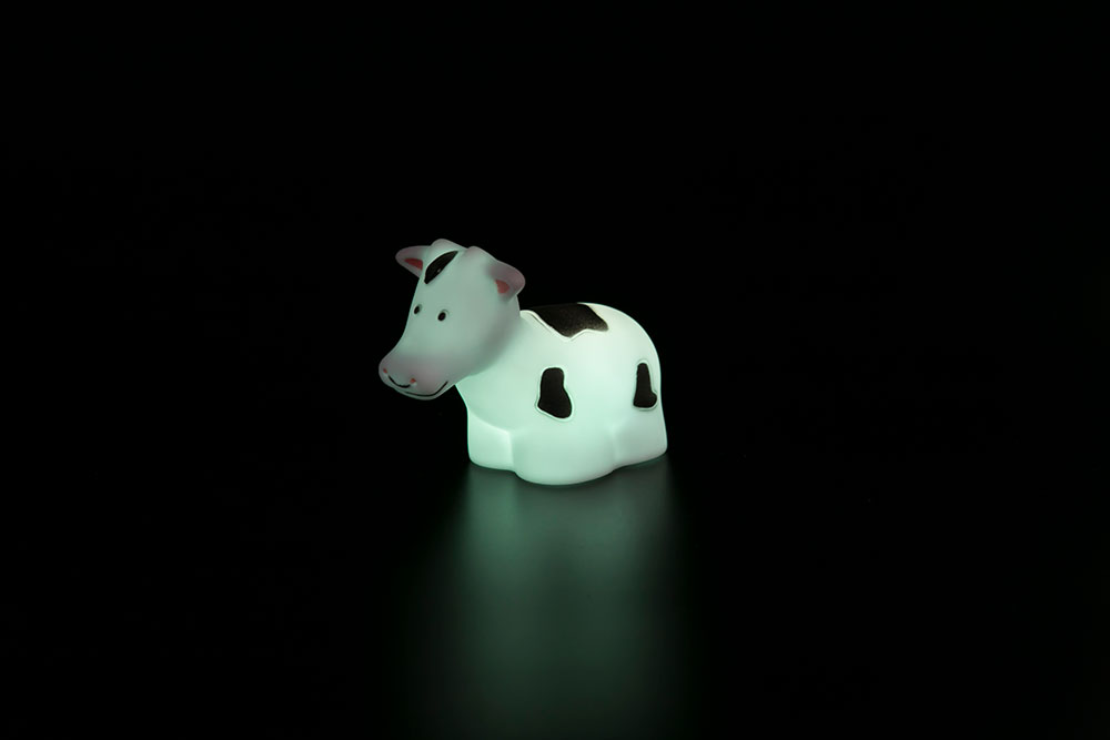 Magic Cow Light A HHP-036