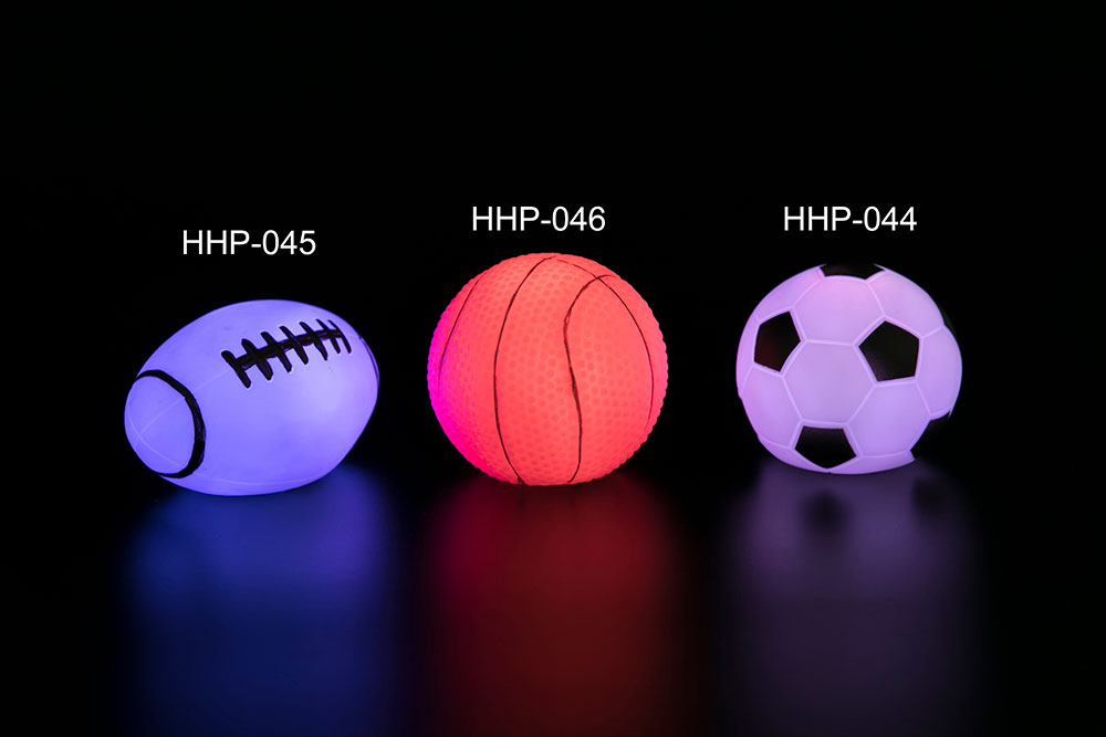 Magic Sports Light HHP-044 HHP-045 HHP-046