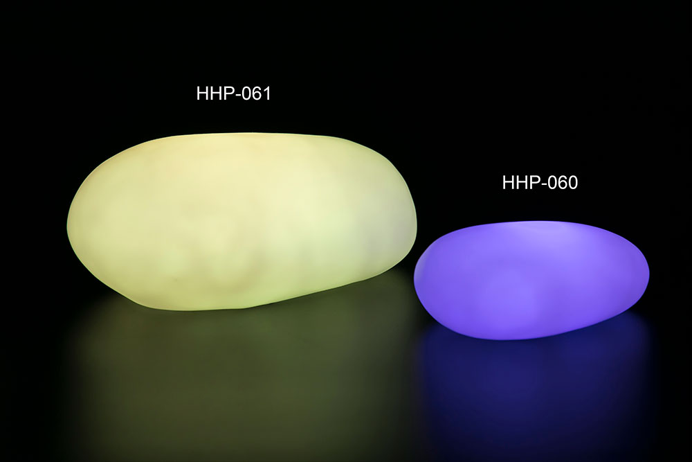 Magic Stone Light HHP-060 HHP-061