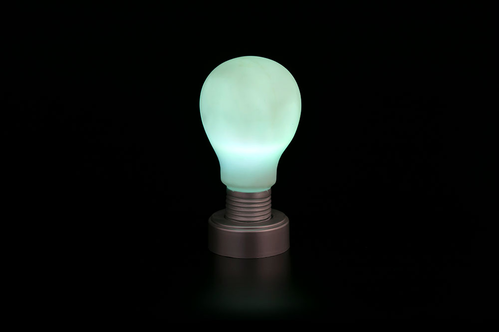 Magic Bulb Light HHP-108