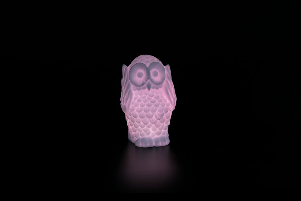 Magic Owl Light H HHP-203