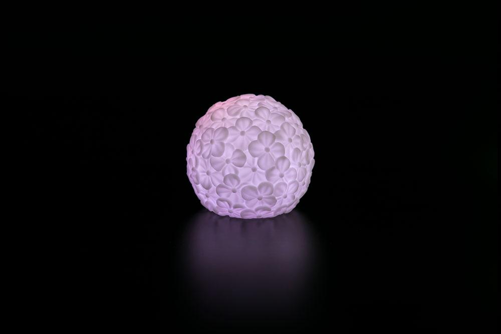 Magic Flower Ball Light HHP-204