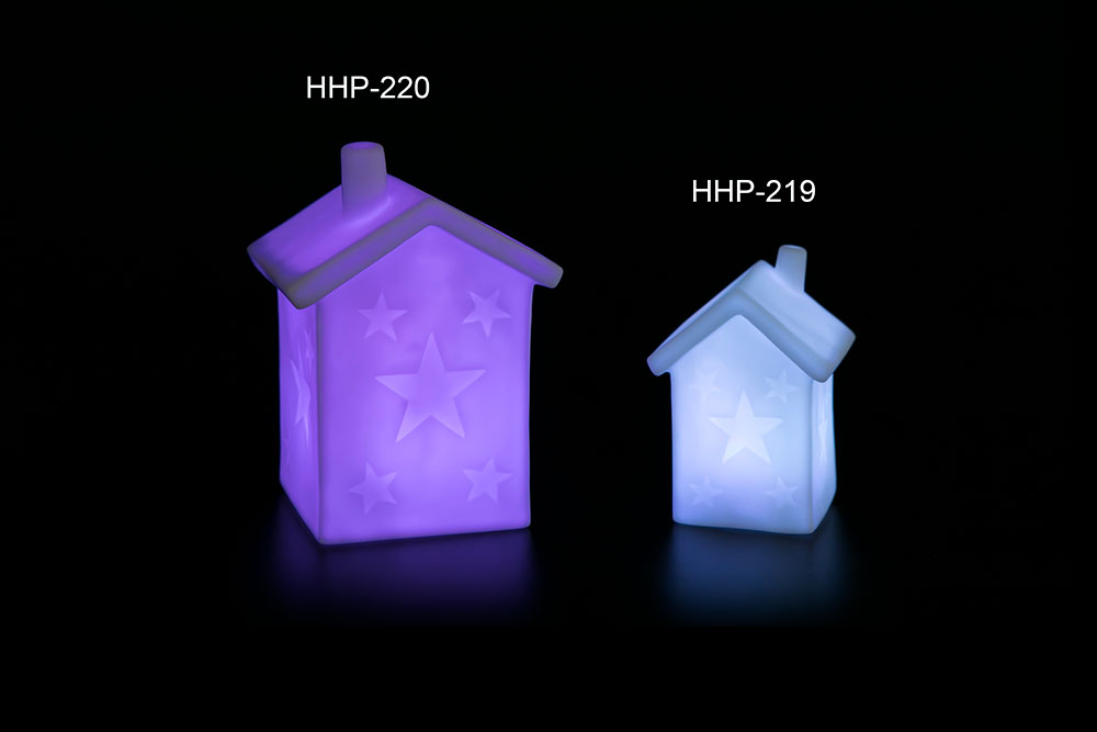 Magic House Light B C HHP-219 HHP-220