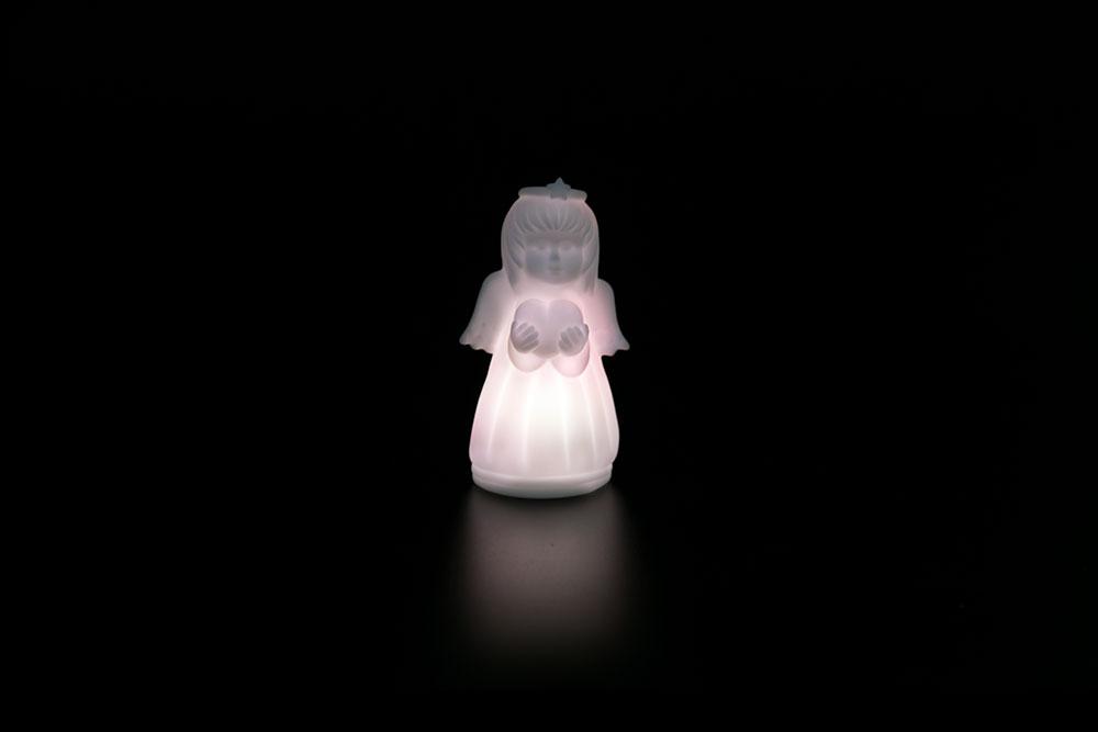 Magic Angel Light E HHP-260