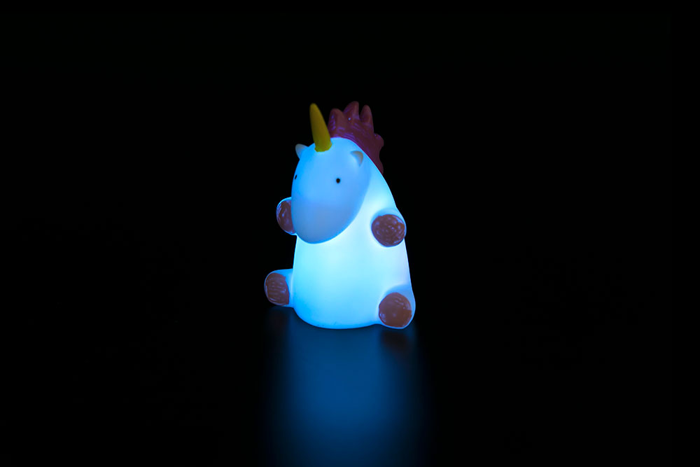 Magic Unicorn Light A HHP-297