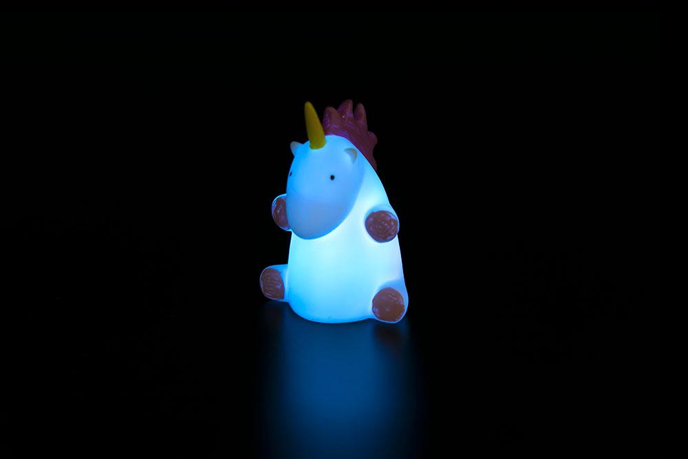 Magic Unicorn Light A HHP-297