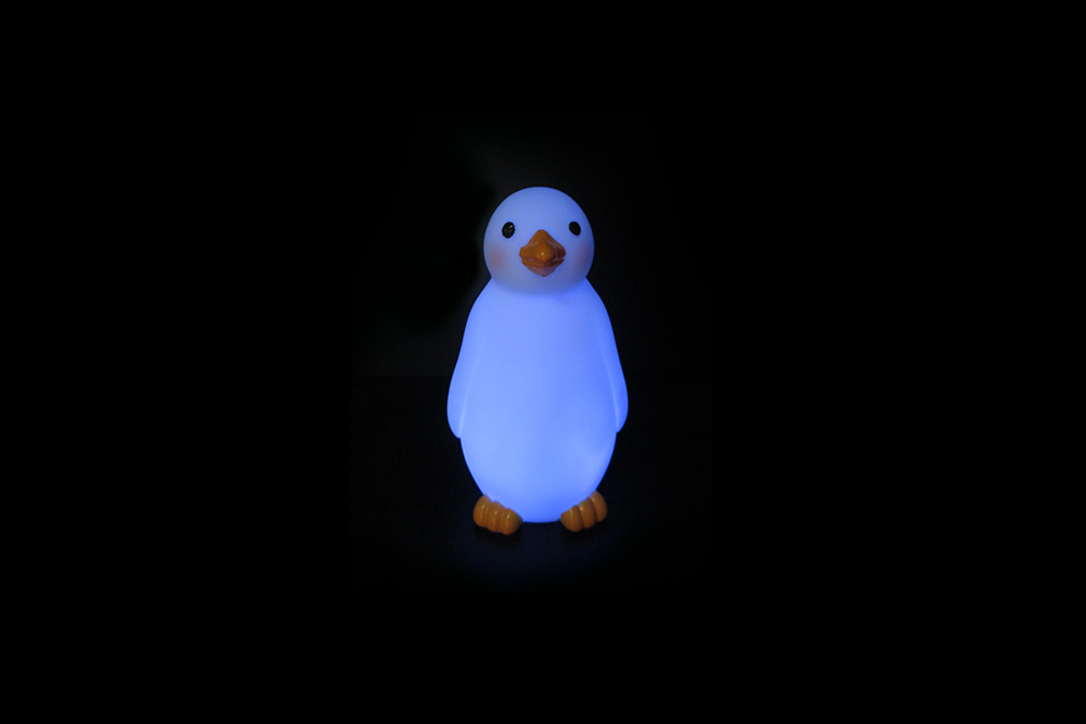 Magic Penguin Light A HHP-408